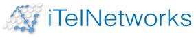 Logo iTelNetworks